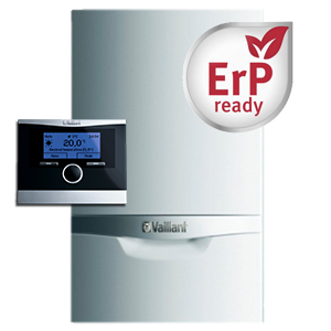 vaillant-ecotec-plus-306